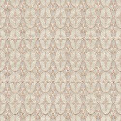 Pandora MC967A02 | Tejidos tapicerías | Backhausen