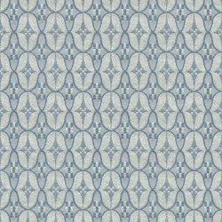 Pandora MC967A05   Upholstery fabrics   Backhausen