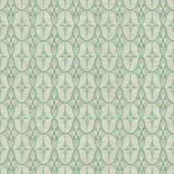 Pandora MC967A06   Upholstery fabrics   Backhausen