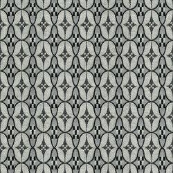 Pandora MC967A08   Upholstery fabrics   Backhausen