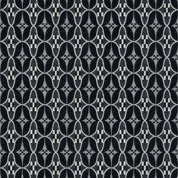 Pandora MC967A09   Upholstery fabrics   Backhausen