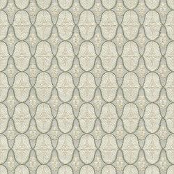 Pandora MC967A10   Upholstery fabrics   Backhausen
