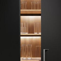 Interior Lighting | Furniture lights | Arclinea