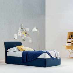 True | Beds | Bonaldo