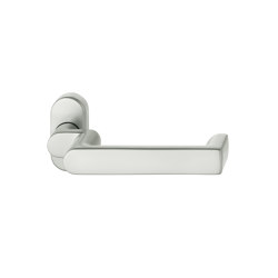 FSB 1244 Narrow-door handle | Lever handles | FSB