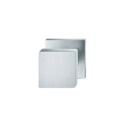 FSB 23 0811 Door knob | Knob handles | FSB