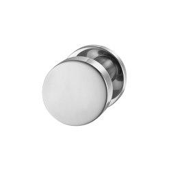 FSB 23 0829 Door knob | Knob handles | FSB