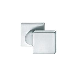 FSB 23 0812 Door knob | Pomoli porta | FSB