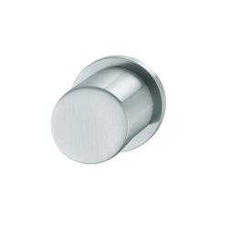 FSB 23 0828 Door knob | Knob handles | FSB