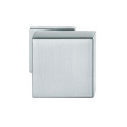 FSB 23 0873 Door knob | Knob handles | FSB