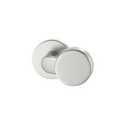 FSB 23 0809 Door knob | Knob handles | FSB