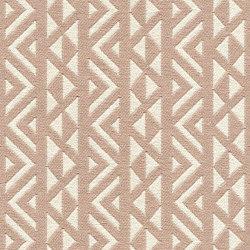 Ravenna MC965A02 | Upholstery fabrics | Backhausen