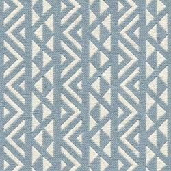 Ravenna MC965A05   Upholstery fabrics   Backhausen