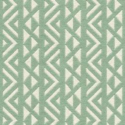 Ravenna MC965A06   Upholstery fabrics   Backhausen