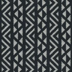 Ravenna MC965A09   Upholstery fabrics   Backhausen