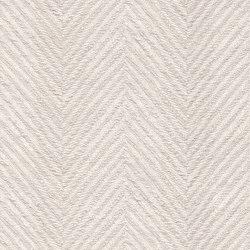 Rebbio Grande MC252F00 | Tejidos tapicerías | Backhausen