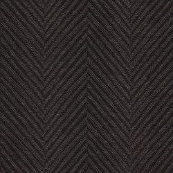 Rebbio Grande MC252F07 | Upholstery fabrics | Backhausen