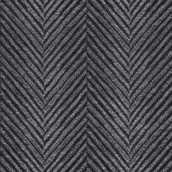 Rebbio Grande MC252F08 | Upholstery fabrics | Backhausen