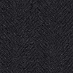 Rebbio Grande MC252F09 | Upholstery fabrics | Backhausen