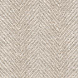 Rebbio Grande MC252F10 | Upholstery fabrics | Backhausen