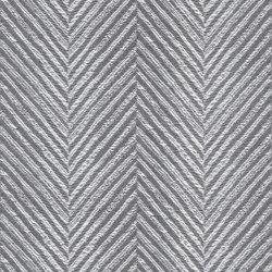 Rebbio Grande MC252F18 | Upholstery fabrics | Backhausen
