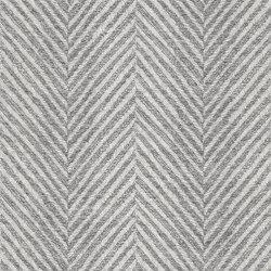 Rebbio Grande MC252F28 | Upholstery fabrics | Backhausen