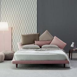 Picabia | Beds | Bonaldo