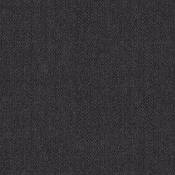 Rebbio MC896A18   Drapery fabrics   Backhausen