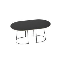 Airy Coffee Table | Medium | Coffee tables | Muuto