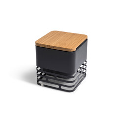 CUBE Board | Side tables | höfats