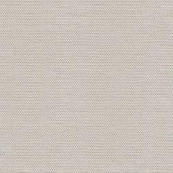 Treccia MC872A10   Drapery fabrics   Backhausen