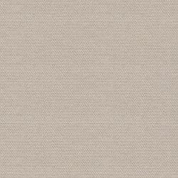 Treccia MC872A20 | Drapery fabrics | Backhausen