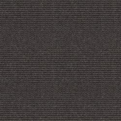Treccia MC872A17   Drapery fabrics   Backhausen