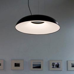 Maggiolone | Lampade sospensione | martinelli luce