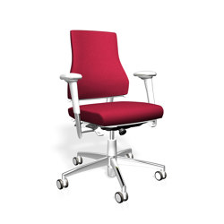 BMA Axia 2.2 | Office chairs | Flokk