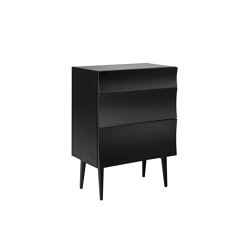Reflect Drawer | Sideboards | Muuto