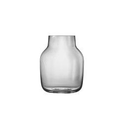 Silent Vase   Large   Vases   Muuto