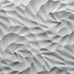 Pietre Incise | Sahara | Naturstein Platten | Lithos Design