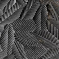 Pietre Incise | Tropico | Natural stone panels | Lithos Design