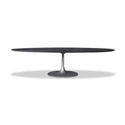 BOURGEOIS Table | Esstische | Baxter