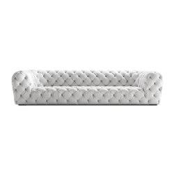 CHESTER MOON Sofa | Sofas | Baxter