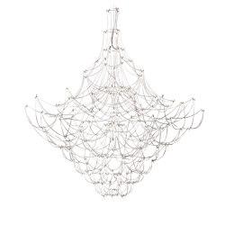 Q2 Hanging lamp | Suspended lights | Baxter