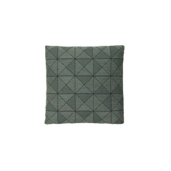 Tile Cushion | Kissen | Muuto