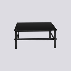 Gio | Coffee tables | Tacchini Italia