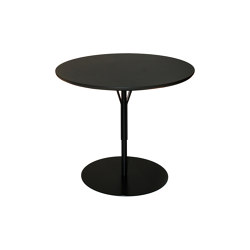 Kelly T Central Base | Tables de repas | Tacchini Italia
