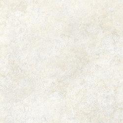 La Fabbrica - I Quarzi - Diaspro | Ceramic tiles | La Fabbrica