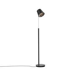 FEZ S / DTW | Free-standing lights | Baltensweiler