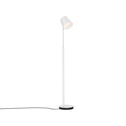 FEZ S / 2700K | Free-standing lights | Baltensweiler