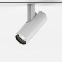 Vector Magnetic Track 20 | Ceiling lights | Artemide Architectural