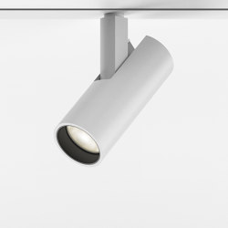 Vector Magnetic Track 30 | Ceiling lights | Artemide Architectural